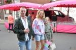 Gezellige-avondmarkt-Essen-c-Noordernieuws.be-2021-HDB_4451