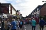20 Avondmarkt Essen - Noordernieuws® - DSC_0020