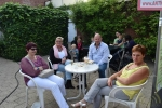 24 Avondmarkt Essen - Noordernieuws® - DSC_0024