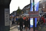 27 Avondmarkt Essen - Noordernieuws® - DSC_0027