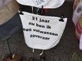 05 Avondmarkt Essen - Noordernieuws® - DSC_0005