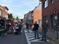 07 Avondmarkt Essen - Noordernieuws® - DSC_0007