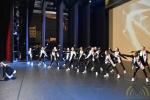 008 Noordernieuws - Optreden Myrelle's Dans Studio - DSC_0456
