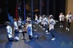 016 Noordernieuws - Optreden Myrelle's Dans Studio - DSC_0464