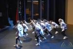 017 Noordernieuws - Optreden Myrelle's Dans Studio - DSC_0465