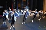 019 Noordernieuws - Optreden Myrelle's Dans Studio - DSC_0467