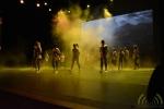 042 Noordernieuws - Optreden Myrelle's Dans Studio - DSC_0490