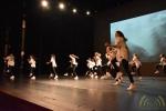047 Noordernieuws - Optreden Myrelle's Dans Studio - DSC_0496