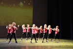 061 Noordernieuws - Optreden Myrelle's Dans Studio - DSC_0510