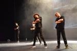 079 Noordernieuws - Optreden Myrelle's Dans Studio - DSC_0530