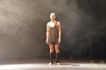 086 Noordernieuws - Optreden Myrelle's Dans Studio - DSC_0536
