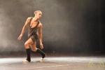089 Noordernieuws - Optreden Myrelle's Dans Studio - DSC_0539