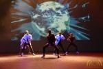 095 Noordernieuws - Optreden Myrelle's Dans Studio - DSC_0546
