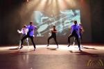 097 Noordernieuws - Optreden Myrelle's Dans Studio - DSC_0548