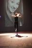 106 Noordernieuws - Optreden Myrelle's Dans Studio - DSC_0557