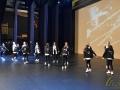 009 Noordernieuws - Optreden Myrelle's Dans Studio - DSC_0457
