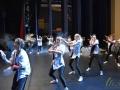 018 Noordernieuws - Optreden Myrelle's Dans Studio - DSC_0466