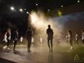 043 Noordernieuws - Optreden Myrelle's Dans Studio - DSC_0491