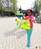 105 GO! Basisschool Erasmus Essen beloond voor inzet - Noordernieuws.be 2019 - 105