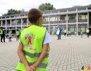 108 GO! Basisschool Erasmus Essen beloond voor inzet - Noordernieuws.be 2019 - 108