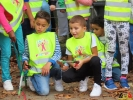 110 GO! Basisschool Erasmus Essen beloond voor inzet - Noordernieuws.be 2019 - 110