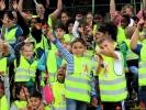 112 GO! Basisschool Erasmus Essen beloond voor inzet - Noordernieuws.be 2019 - 112