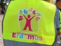 106 GO! Basisschool Erasmus Essen beloond voor inzet - Noordernieuws.be 2019 - 106
