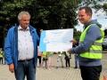 109 GO! Basisschool Erasmus Essen beloond voor inzet - Noordernieuws.be 2019 - 109