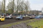 106 Spektakel bij Grenscross Essen - (c) Noordernieuws.be 2019 - HDB_3139