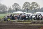 113 Spektakel bij Grenscross Essen - (c) Noordernieuws.be 2019 - HDB_3146