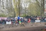120 Spektakel bij Grenscross Essen - (c) Noordernieuws.be 2019 - HDB_3153