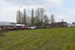 122 Spektakel bij Grenscross Essen - (c) Noordernieuws.be 2019 - HDB_3155