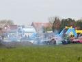 100 Spektakel bij Grenscross Essen - (c) Noordernieuws.be 2019 - HDB_3133
