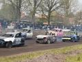 102 Spektakel bij Grenscross Essen - (c) Noordernieuws.be 2019 - HDB_3135