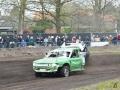 110 Spektakel bij Grenscross Essen - (c) Noordernieuws.be 2019 - HDB_3143