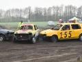 126 Spektakel bij Grenscross Essen - (c) Noordernieuws.be 2019 - HDB_3159