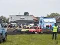 135 Spektakel bij Grenscross Essen - (c) Noordernieuws.be 2019 - HDB_3168