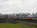 154 Spektakel bij Grenscross Essen - (c) Noordernieuws.be 2019 - HDB_3187