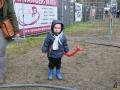 197 Spektakel bij Grenscross Essen - (c) Noordernieuws.be 2019 - HDB_3230