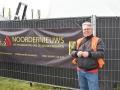 200 Spektakel bij Grenscross Essen - (c) Noordernieuws.be 2019 - HDB_3233