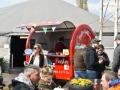 205 Spektakel bij Grenscross Essen - (c) Noordernieuws.be 2019 - HDB_3238