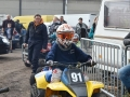 209 Spektakel bij Grenscross Essen - (c) Noordernieuws.be 2019 - HDB_3242