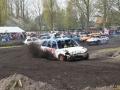 308 Spektakel bij Grenscross Essen - (c) Noordernieuws.be 2019 - HDB_3341