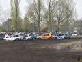 310 Spektakel bij Grenscross Essen - (c) Noordernieuws.be 2019 - HDB_3343