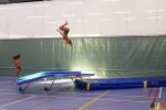 103 Gymhal De Grens opent deuren - Essen - (c) Noordernieuws.be - P1040005