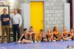 141 Gymhal De Grens opent deuren - Essen - (c) Noordernieuws.be - P1040044