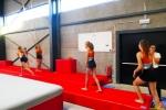 149 Gymhal De Grens opent deuren - Essen - (c) Noordernieuws.be - P1040052