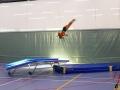 104 Gymhal De Grens opent deuren - Essen - (c) Noordernieuws.be - P1040006