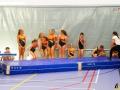 127 Gymhal De Grens opent deuren - Essen - (c) Noordernieuws.be - P1040029