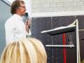 128 Gymhal De Grens opent deuren - Essen - (c) Noordernieuws.be - P1040030